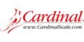 cardinal-scale-logo