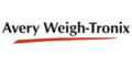 weigh-tronix-logo